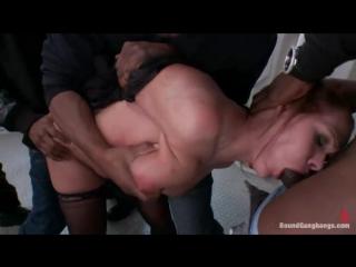 порно жесткая порка