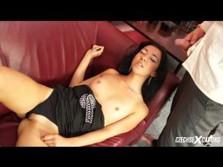 Арабы занимаются сексом видео фото 628-184