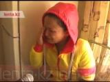 В Алматы парни избили проститутку и отобрали у нее телефон