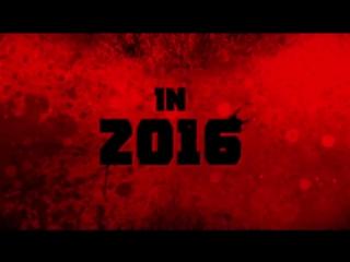 GTA 5 mods- Deadpool (trailer) - Дедпул в ГТА 5 - Смотреть трейлер