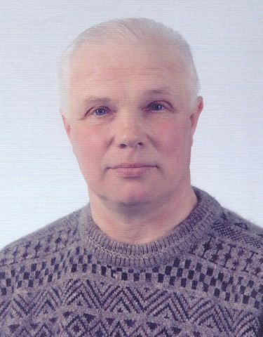www.stihi.ru/avtor/superatlas2013