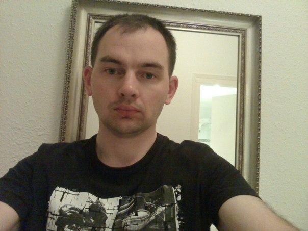 www.stihi.ru/avtor/klubent37