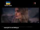 Enrique Iglesias feat. Sammy Adams - Finalle found you - M1