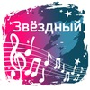 Концертно-творческий центр Звёздный. Курск