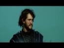 Король Артур  (2004) (боевик, приключения, военный, история)
