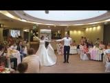 Незабываемый свадебный танец под песню Joana Zimmer – Hearts Don`t Lie от хореографа-постановщика Плясуновой Александры