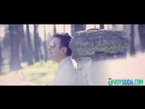 Sardor Rahimxon ft. Dilso'z - Sog'indi Yurak (Official HD Video)