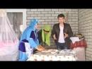 САМИ МЫ НЕ МЕСТНЫЕ (выпуск 6) Туркменский район часть 2