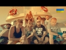 Ёлка — Тело офигело RU Music