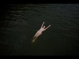 Лето Сангайле / Sangailes vasara / The Summer of Sangaile (Аланте Кавайте / Alante Kavaite) [2015 rus hardsub