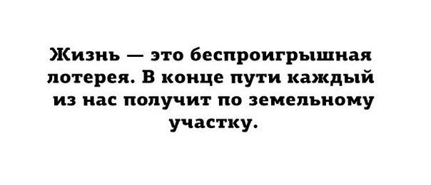 http://cs628023.vk.me/v628023502/3e328/yahB10UHpSs.jpg