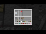Скай варс майнкрафт с текстур паком - текстур пак как у евгехи - R3D craft