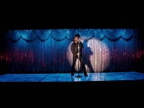 The Weeknd - I Can't Feel My Face Official Video
