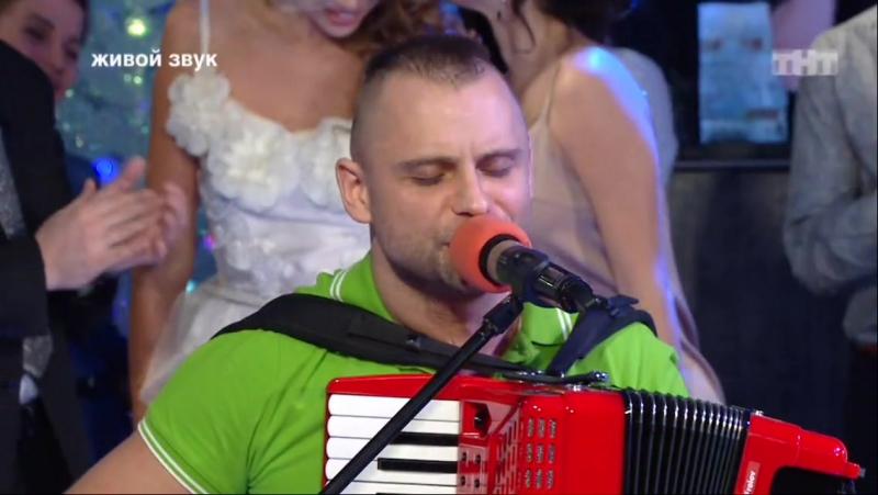 Семён Фролов Любовь моя Остров любви Dj Varda remix