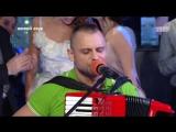 Семён Фролов - Любовь моя / Остров любви (Dj Varda remix)