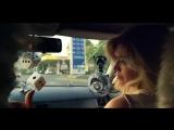 Тимати - Понты (Премьера клипа) Timati и Вера Брежнева - Ponty Black Star Ma