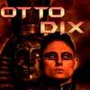 Поклонники и фанаты группы OTTO DIX