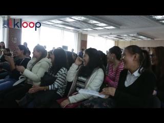 JashtarCamp2015-  Чего не хватает молодёжи в Кыргызстане