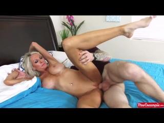 Sarah dunlap bodybuilder nude