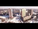 Трейлер ●  Харьков изнутри ● AkmairTV