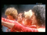 Queen: Days Of Our Lives (Дни наших жизней) Part 2