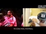 Pogba l vk.com/nice_football