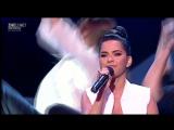 INNA – POHUI (Live) Romanii Au Talent Romania Got Talent