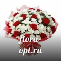 Сколько стоят цветы в арзамасе живые искусственные черные розы купить