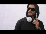 Shahzoda ft. Dj Piligrim - Leto Шахзода и Диджей Пилигрим - Лето (music version)
