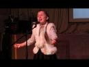 Дорога домой-2 05.03.16 1558 Полина Чиркина - Главная нота