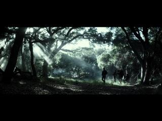 Вуаль (2016) HD ужасы Джессика Альба