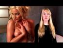 Новости мира порно #30 - Kissa Sins подписала контракт с Brazzers