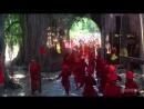 Taare Hain Baraati Anil Kapoor Pooja Batra Virasat Songs Jaspinder Narula Kumar Sanu