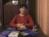 Абрамян Т. В., г. Казань. Результаты тестирования КФС с 5-м элементом.