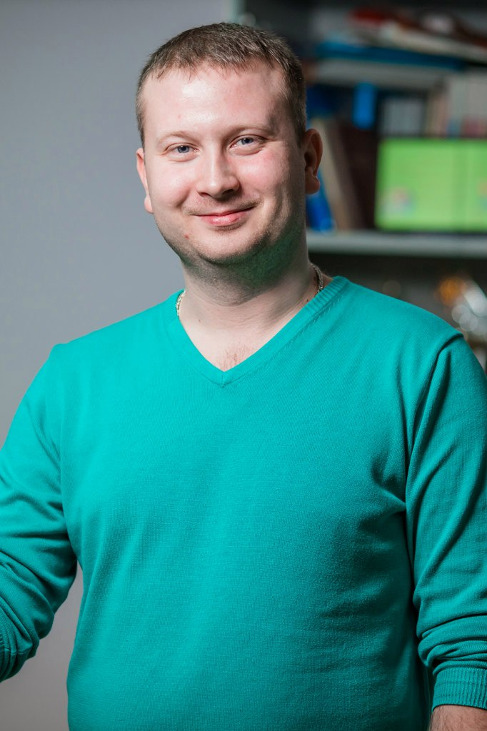Малахов Денис