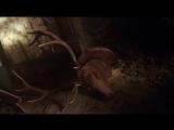 Ash.vs.Evil.Dead.S01E08 promo