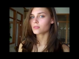 The Weeknd - High For This - Model casting video