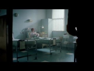 Миссис Биггс (2012) 3 серия из 5 [Страх и Трепет]