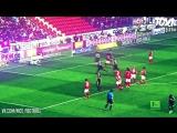 Çalhanoğlu Free kick | vk.com/nice_football