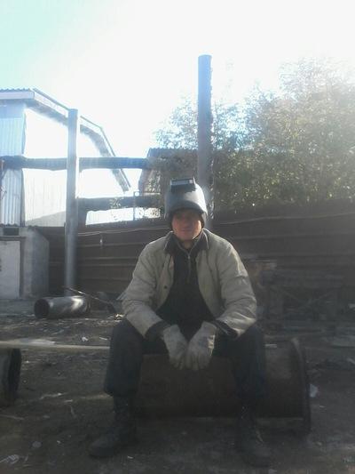 Сергий Кудренко