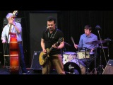 James Hunter Six - One Way Love (Bing Lounge)