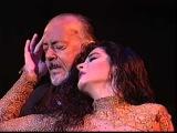 Forever Tango A Evaristo Carriego, Carlos Gavito &amp Marcela Duran