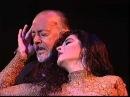 Forever Tango A Evaristo Carriego, Carlos Gavito Marcela Duran