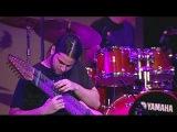 Jazz Metal - Felix Martin - 2 am