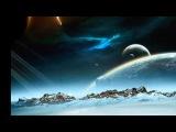 DJ Dado - X Files (Paranormal Activity Mix)