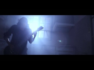 Shoot The Girl First - 9th Symphony (Official Music Video)