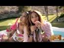 Nicki Minaj - Feeling Myself feat Beyoncé