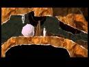 Обзор какой-то игры от Абдуля (про мачету и суперклей)