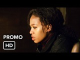 Сонная лощина 3x14 Промо