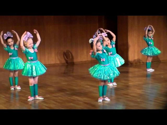 Скачать музыку тодес дети малыши карнавал
